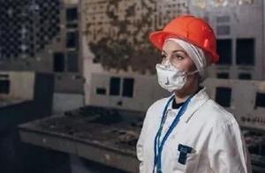 切尔诺贝利成网红打卡地,灾难面前需要尊重