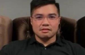 """马来西亚""""部长性爱短片"""",猛料越爆越多"""