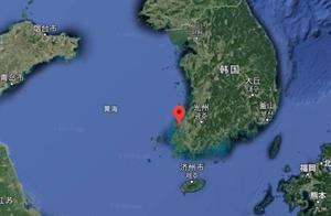 韩国嫌犯盗掘中国古瓷器,企图销往日本被捕