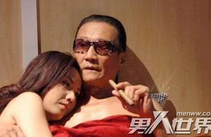 谢贤与张柏芝是真的睡过吗 揭谢贤和张柏芝的绯闻内幕