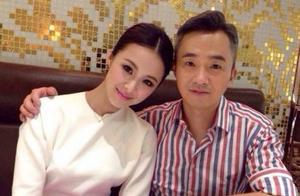 程雷和前女友陈辰为什么分手