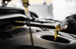 汽车保养只换机油?这几个地方才是不容忽视的问题,爱车多开几年