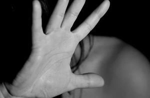 混乱!意大利连发多起强奸案,29岁女子被囚禁强奸数小时