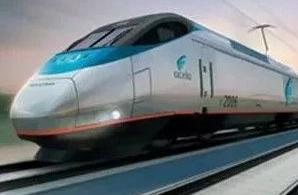 今天,成贵铁路乐山至宜宾段开通运营!贵州段预计年底开通