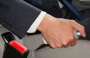 自动波停车时,先拉手刹还是挂p挡,听听老手怎么说?