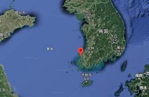 盗中国古沉船瓷器的韩国嫌犯被抓 藏匿文物达36年