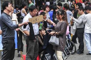 中国31省份常住人口排行榜出炉:广东连续13年拿第一