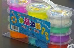 山东玩具质量抽查结果:1批次不合格,或致儿童窒息