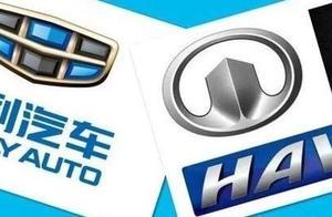 「数读」5月中国品牌份额继续下滑 但主流品牌市占率明显上升 | 汽车产经