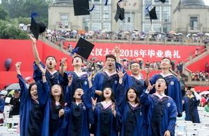 本科生要不要写毕业论文在中国引争议,专家:未来或取消