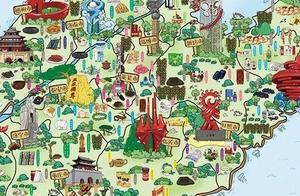 最新批复!淄博5区县18村将被征地!涉及学校、产业园…位置公布,有你村吗