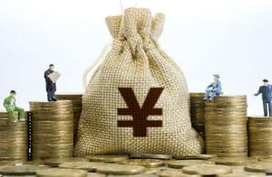 """华夏银行不良贷款认定异常宽松 有多少""""纸上财富""""需挤干水分?"""