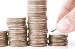 哪些项目算入最低工资,哪些又不算?一图了解