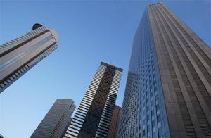 """广西14市122个工程项目被""""严管"""",涉及住宅、医院、教学楼"""