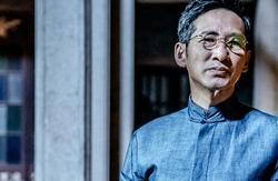 王劲松为何骂年轻演员不要脸?因为他视表演如生命