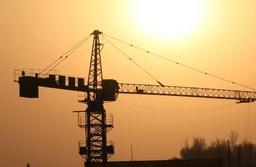 烟台住建抽查工程项目28个,查出各类安全隐患298条
