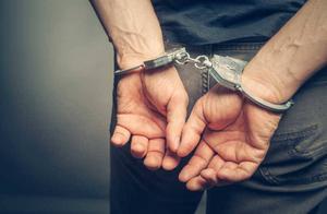 博白一教师涉嫌猥亵女学生被刑拘