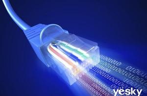 北京将成为国内首批千兆之城,家庭光纤也将免费提速