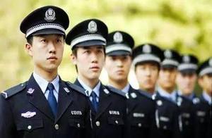 2017河南报考公安院校提前批面试体检需带准考证吗
