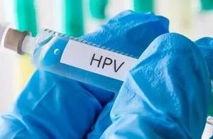 22岁姑娘查出宫颈癌…这些高危因素你中招了吗?比如,HPV感染…
