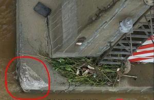 顺德龙江大桥下沉原因初步查明,因船舶撞击导致,无人员伤亡