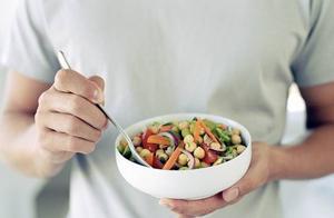 吃素造成身体崩溃怎么回事 吃素造成身体崩溃原因是什么?