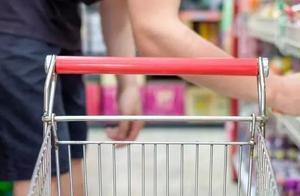 【消费提醒】市场监管总局抽检3批次不合格食品是啥?你可能买过!