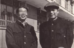 失踪16年的湖南教师邓世平之子:母亲因此事患眼疾