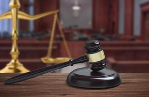 国内首例云服务器提供商侵权案:二审改判阿里云不承担法律责任