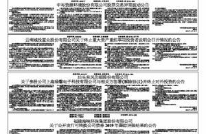 尚纬股份有限公司关于公司乐山分公司注销完成的公告