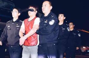 中央督导组进驻上海以来,上海警方共摧毁涉黑涉恶犯罪集团、团伙176个