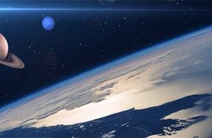 """奇妙天象!水星将上演东大距:日落后30分钟可观测这颗神秘行星的""""倩影"""""""