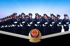 今年7所公安院校在河南招生1824人!想��警察的濮�考生�e�e�^...