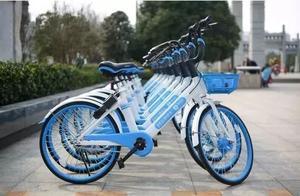 不满12岁儿童骑共享单车等行为很危险,出了事故赔不赔?