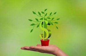 北京银保监局持续引导辖内金融机构大力发展绿色金融