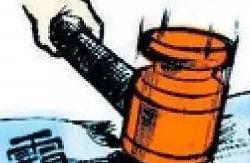 """沧州市消协公布十大""""霸王条款"""",涉及多个行业,你被坑过没"""
