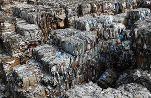 """东南亚无力处理的垃圾,将变成日本一箭双雕的""""商机""""?"""