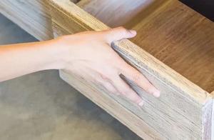 买木家具的看过来!这6批次不合格 涉及甲醛释放量、重金属含量等项目
