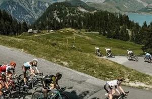 2019年环法自行车赛:7个比赛之余值得体验的旅程