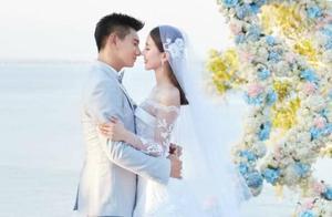 陶喆晒刘诗诗吴奇隆儿子满月礼,祝福两家宝宝成为最好朋友