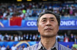 中国队出局,亚洲队首次无缘女足世界杯八强