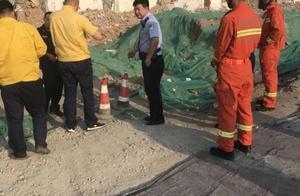 禹王台警方成功处置一起燃气泄漏警情