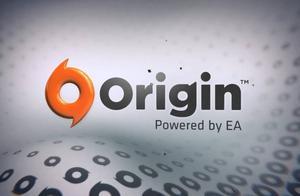 EA Origin现安全漏洞:3亿名用户可能受到威胁