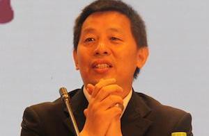 一周人事:中传原副校长蔡翔被查 今年山东已有5市迎新市长