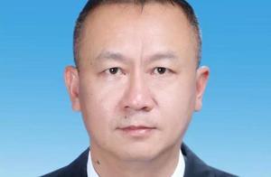云南2州市发布一批人事任免!涉及46名领导干部