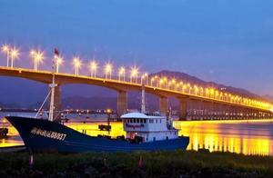 预告︱倒计时!椒江大桥即将停止收费,带你现场见证