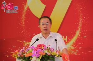 朱宏任:提高售后服务质量 着力推进制造业转型升级