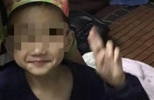 广东开平8岁男童遇害弃尸化粪池追踪:嫌犯系继父,因怨恨孩子不服管教将其杀害