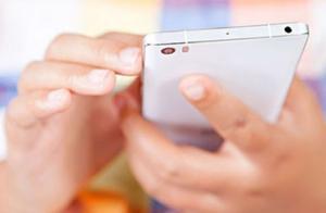 微信停机断网也能充话费,用户调侃用支付宝体会不到停机
