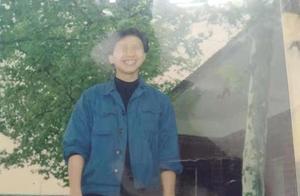 遭枪杀教师李尚平妻子:担心儿子安危 望真相大白